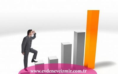 Evden Eve İzmir Vizyon