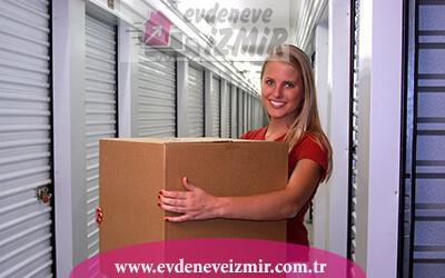 İzmir Taşımacılık da Yeni Kampanyalar